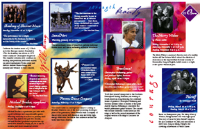 acs brochure in