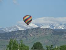 balloon3387w