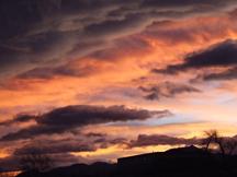 sunset9995w